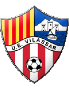 UE Vilassar de Mar