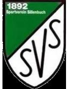 SV Sillenbuch