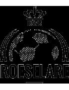 KSV Roeselare U21