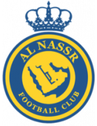 Al Nasr Riad