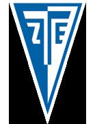 Zalaegerszegi TE FC U19