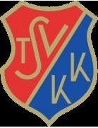TSV Krähenwinkel/Kaltenweide
