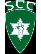 SC Covilhã U19