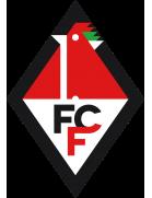 1.FC Frankfurt (Oder) Jugend