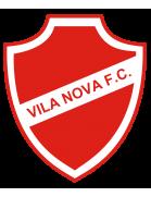 Vila Nova Futebol Clube (GO) U19