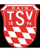 TSV Rain/Lech U19