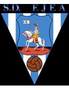 SD Ejea