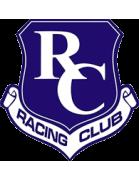 Racing Club Beirut
