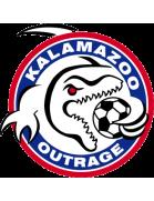 Kalamazoo Outrage