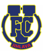 FC Vysocina Jihlava U19