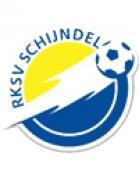 RKSV Schijndel