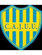 Club Atlético Juventud Unida Universitario