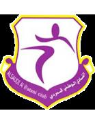 Al-Watani