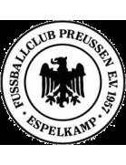 Preußen Espelkamp