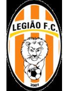 Legião Futebol Clube (DF)