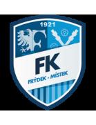 MFK Frydek-Mistek
