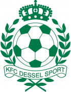 KFC Dessel Sport