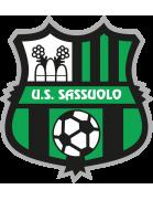 US Sassuolo U19