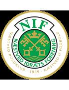 Naestved Boldklub U19