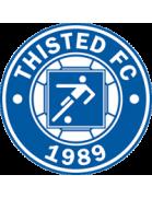 Thisted FC U19