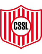 Club Sportivo San Lorenzo