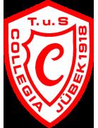 TuS Collegia Jübek