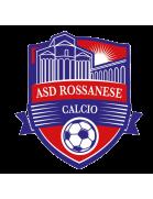 Rossanese ASD