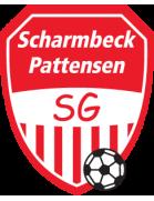 SG Scharmbeck-Pattensen