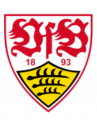 VfB Stuttgart Juvenil