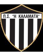 PS Kalamata U19