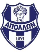 Apollon Smyrnis U19
