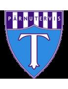 JK Tervis Pärnu