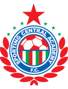 Sporting Central Academy