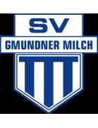 SV Gmunden II