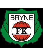 Bryne FK U19