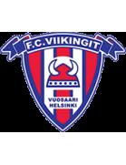FC Viikingit U19