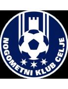 NK Celje U19