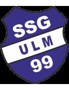 SSG Ulm 99 Jugend