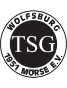 TSG Mörse