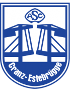 ASC Cranz-Estebrügge