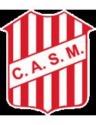 Club Atletico San Martin (Tucuman) U19
