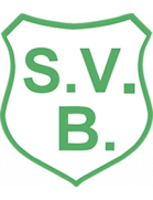 SV Baden