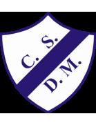 Club Social y Deportivo Merlo