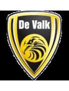VV De Valk