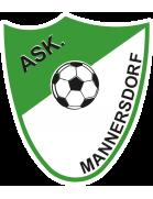 ASK Mannersdorf