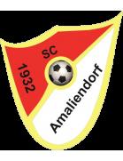 SC Amaliendorf-Aalfang