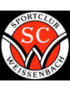 SC Weissenbach