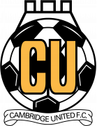 Cambridge United U18