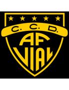 CCD Fernández Vial