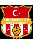 Türkischer SV Bad Nauheim